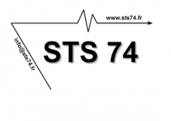 STS74